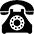 連絡電話03-355-5463